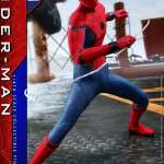 hot-toys-spider-man-deluxe-version-quarter-scale-1-4-scale-spider-man-homecoming-img19