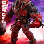 hot-toys-venompool-sixth-scale-figure-marvel-contest-of-champions-game-collectibles-img01