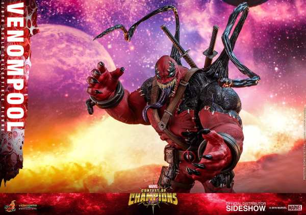 hot-toys-venompool-sixth-scale-figure-marvel-contest-of-champions-game-collectibles-img12