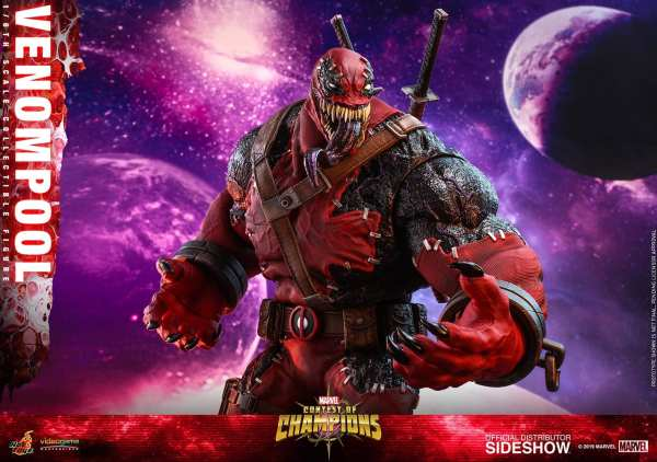 hot-toys-venompool-sixth-scale-figure-marvel-contest-of-champions-game-collectibles-img14