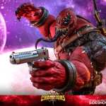 hot-toys-venompool-sixth-scale-figure-marvel-contest-of-champions-game-collectibles-img17