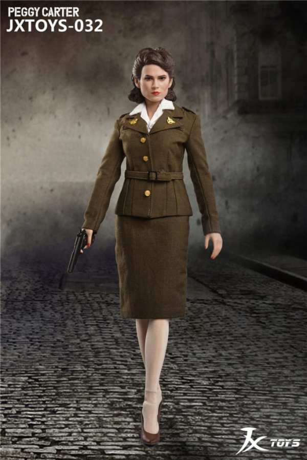 jxtoys-032-army-officer-peggy-carter-1-6-scale-figure-sixth-scale-img01