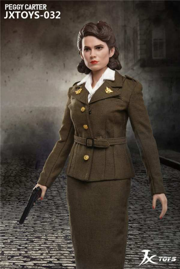 jxtoys-032-army-officer-peggy-carter-1-6-scale-figure-sixth-scale-img02