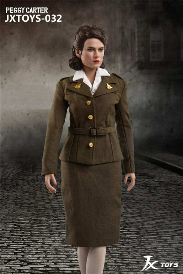 jxtoys-032-army-officer-peggy-carter-1-6-scale-figure-sixth-scale-img03