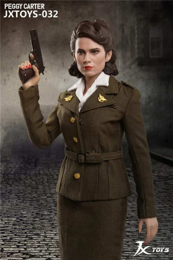 jxtoys-032-army-officer-peggy-carter-1-6-scale-figure-sixth-scale-img06