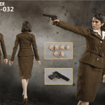 jxtoys-032-army-officer-peggy-carter-1-6-scale-figure-sixth-scale-img08