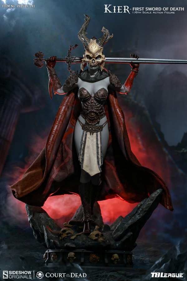 kier-first-sword-of-death-1-6-scale-figure-court-of-the-dead-tbleague-phicen-img03