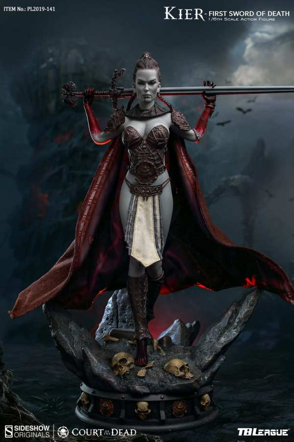 kier-first-sword-of-death-1-6-scale-figure-court-of-the-dead-tbleague-phicen-img04