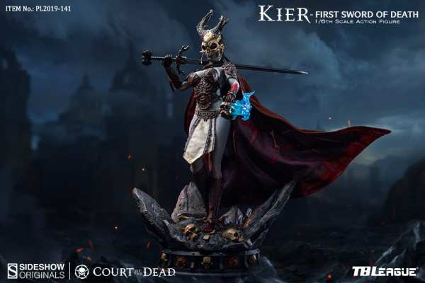 kier-first-sword-of-death-1-6-scale-figure-court-of-the-dead-tbleague-phicen-img10