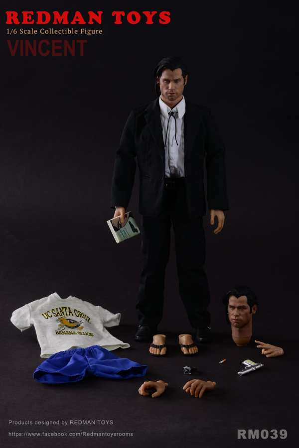 redman-toys-rm039-vincent-1-6-scale-figure-sixth-scale-img07