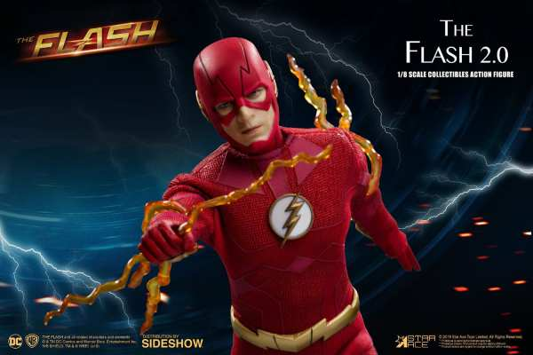 star-ace-toys-the-flash-2-0-flash-tv-series-1-8-scale-figure-real-master-series-img04