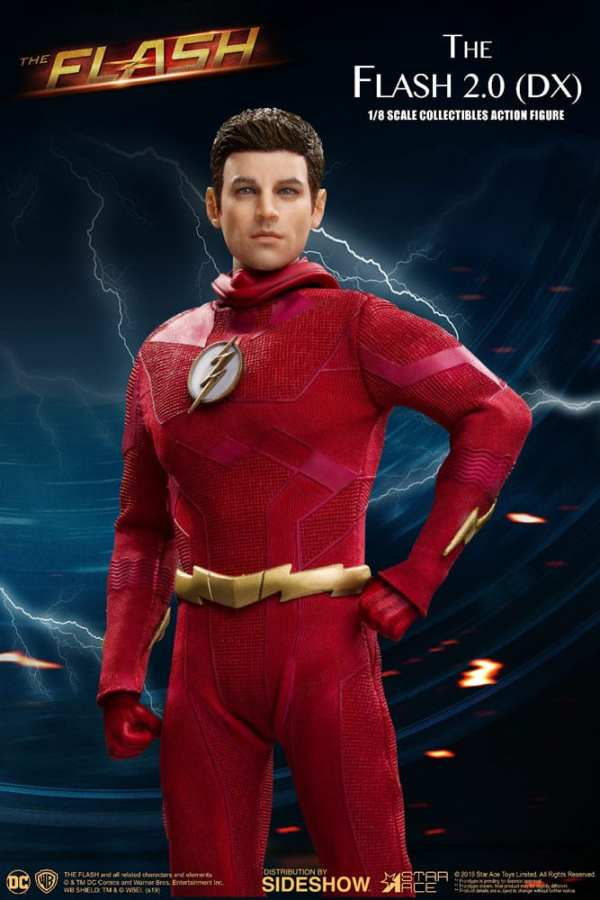 star-ace-toys-the-flash-2-0-flash-tv-series-1-8-scale-figure-real-master-series-img05