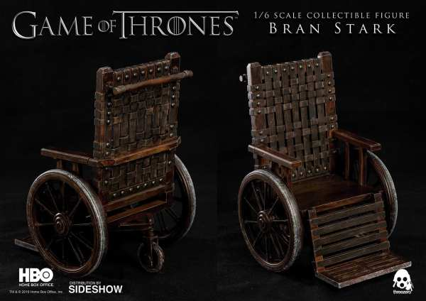 threezero-bran-stark-sixth-scale-figure-game-of-thrones-1-6-scale-hbo-img13
