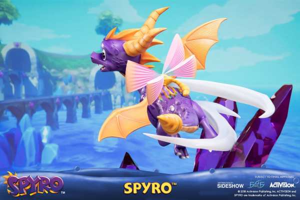 first-4-figures-spyro-statue-playstation-collectibles-f4f-img04