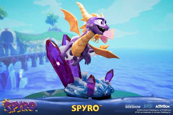 first-4-figures-spyro-statue-playstation-collectibles-f4f-img06