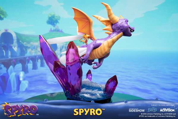 first-4-figures-spyro-statue-playstation-collectibles-f4f-img07