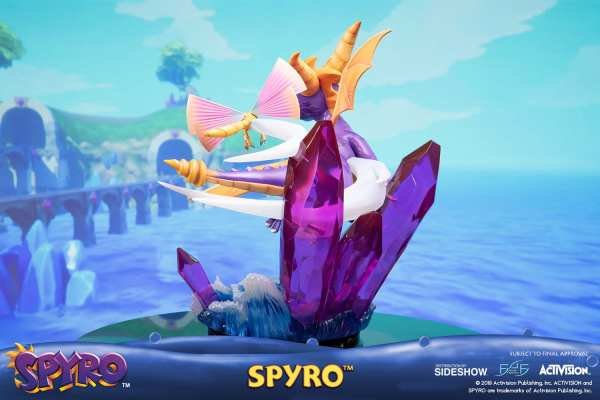 first-4-figures-spyro-statue-playstation-collectibles-f4f-img09