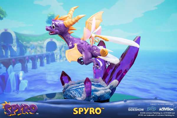 first-4-figures-spyro-statue-playstation-collectibles-f4f-img11