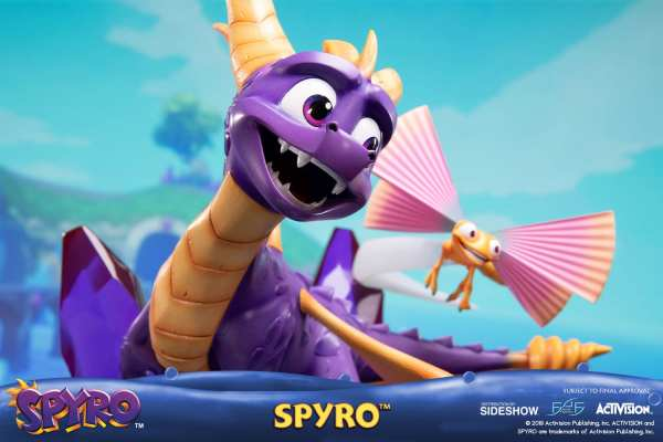 first-4-figures-spyro-statue-playstation-collectibles-f4f-img13