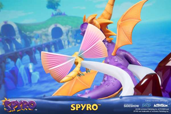 first-4-figures-spyro-statue-playstation-collectibles-f4f-img19
