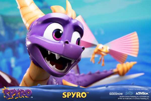 first-4-figures-spyro-statue-playstation-collectibles-f4f-img21