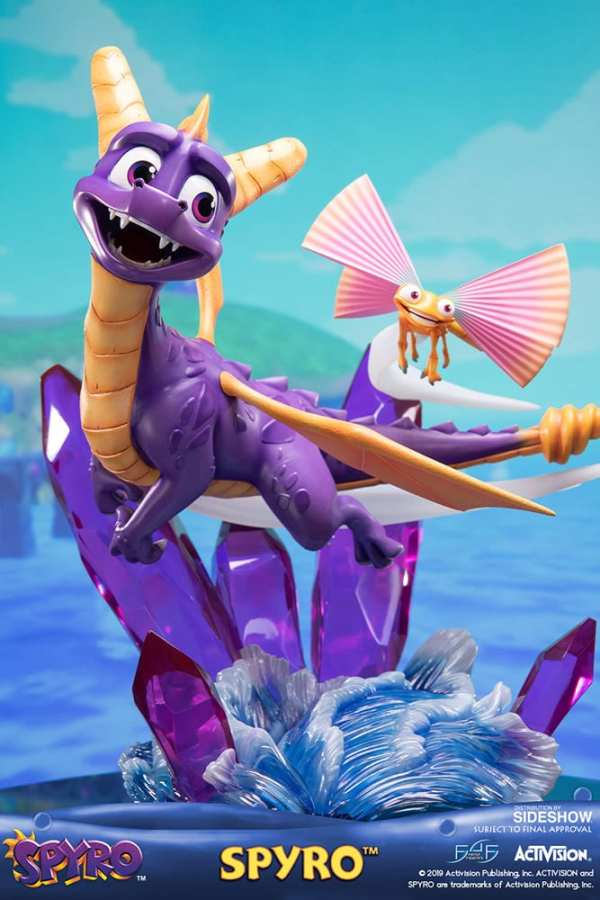 first-4-figures-spyro-statue-playstation-collectibles-f4f-img28
