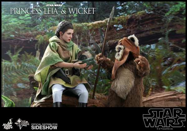 hot-toys-princess-leia-and-wicket-sixth-scale-figure-set-star-wars-mms551-img02
