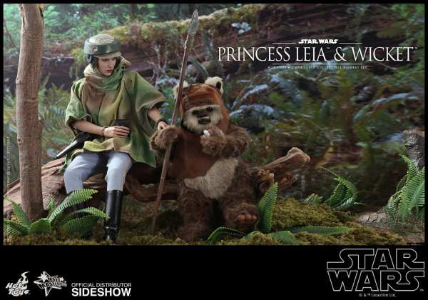 hot-toys-princess-leia-and-wicket-sixth-scale-figure-set-star-wars-mms551-img08