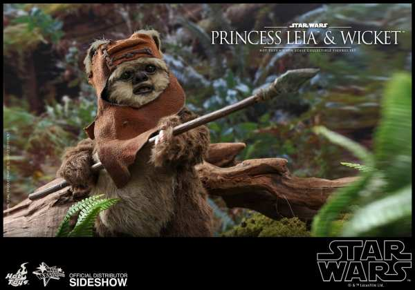 hot-toys-princess-leia-and-wicket-sixth-scale-figure-set-star-wars-mms551-img09