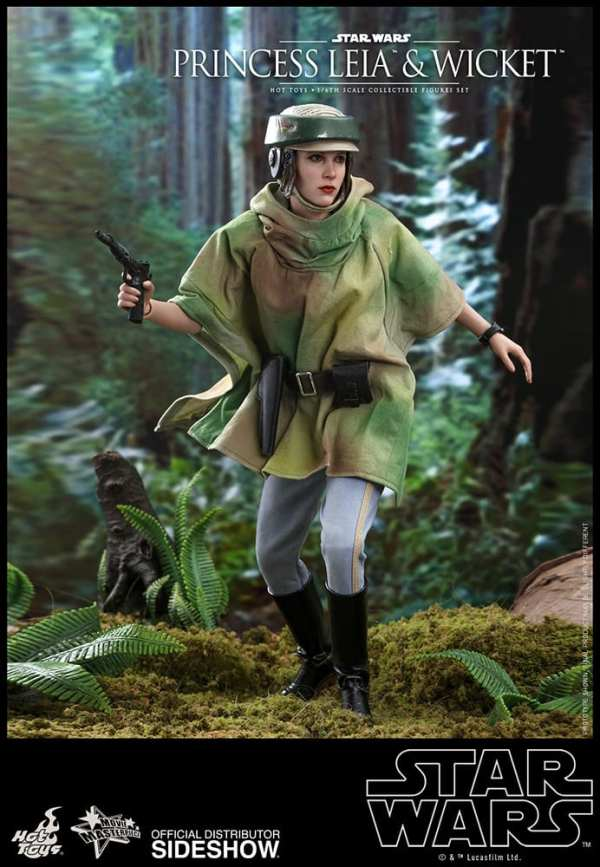 hot-toys-princess-leia-and-wicket-sixth-scale-figure-set-star-wars-mms551-img11