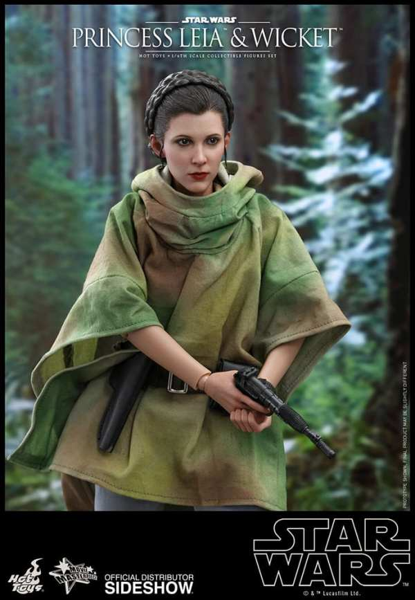hot-toys-princess-leia-and-wicket-sixth-scale-figure-set-star-wars-mms551-img15