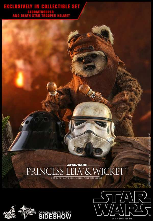 hot-toys-princess-leia-and-wicket-sixth-scale-figure-set-star-wars-mms551-img21