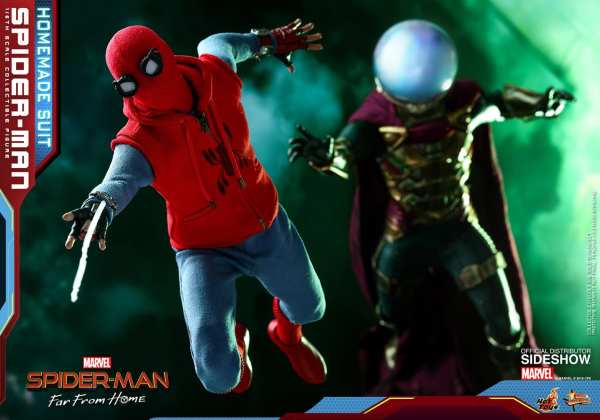 hot-toys-spider-man-homemade-suit-sixth-scale-figure-far-from-home-mms552-img02
