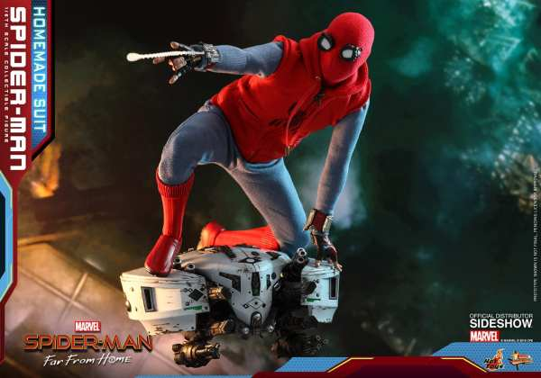 hot-toys-spider-man-homemade-suit-sixth-scale-figure-far-from-home-mms552-img08