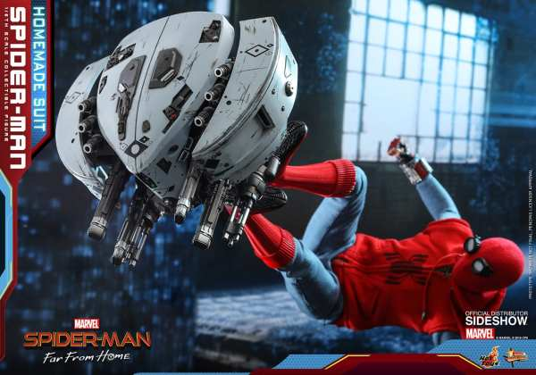 hot-toys-spider-man-homemade-suit-sixth-scale-figure-far-from-home-mms552-img10