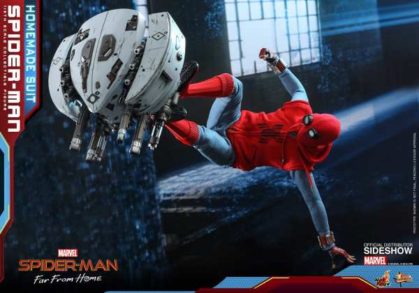 hot-toys-spider-man-homemade-suit-sixth-scale-figure-far-from-home-mms552-img11