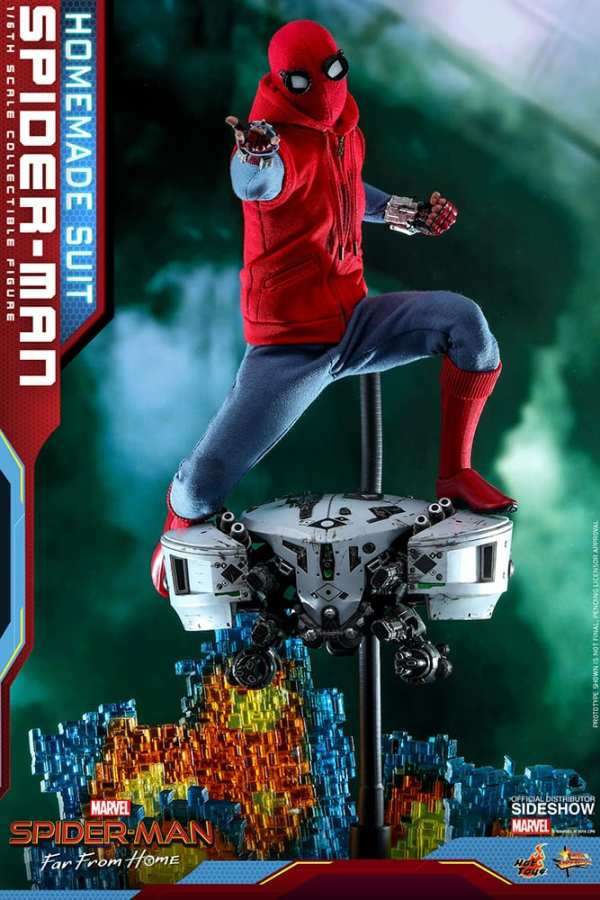 hot-toys-spider-man-homemade-suit-sixth-scale-figure-far-from-home-mms552-img22