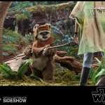 hot-toys-wicket-sixth-scale-figure-star-wars-collectibles-mms550-img02