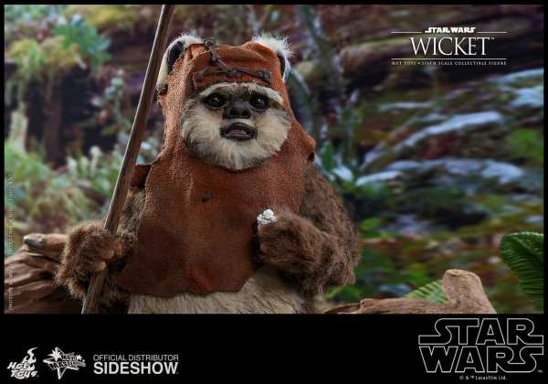 hot-toys-wicket-sixth-scale-figure-star-wars-collectibles-mms550-img04