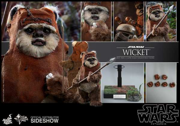 hot-toys-wicket-sixth-scale-figure-star-wars-collectibles-mms550-img14