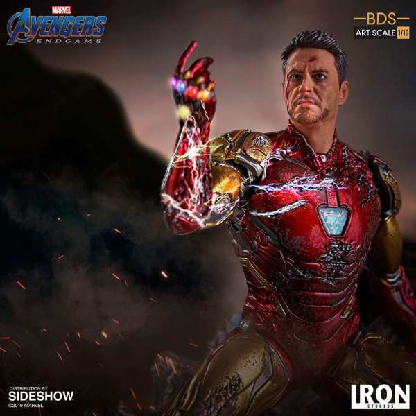 iron-studios-i-am-iron-man-bds-art-1-10-scale-statue-avengers-endgame-img02