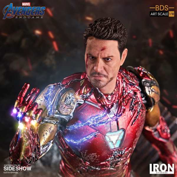 iron-studios-i-am-iron-man-bds-art-1-10-scale-statue-avengers-endgame-img03