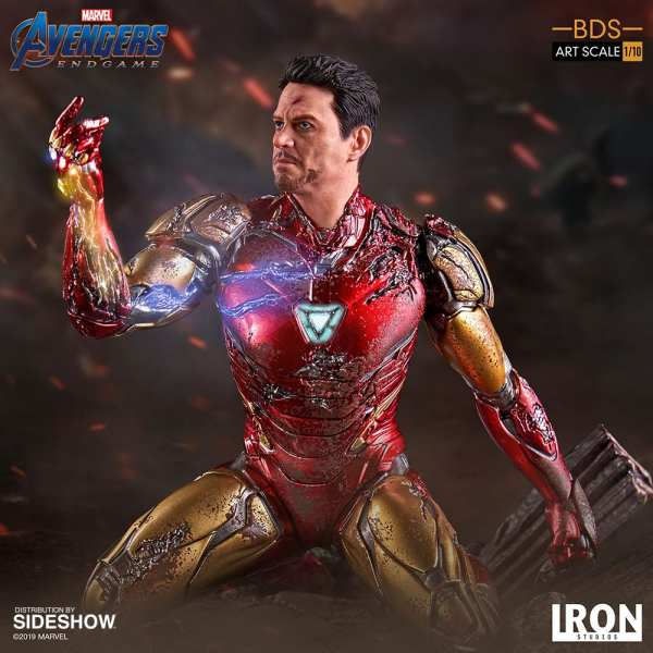 iron-studios-i-am-iron-man-bds-art-1-10-scale-statue-avengers-endgame-img04