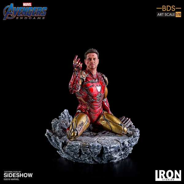 iron-studios-i-am-iron-man-bds-art-1-10-scale-statue-avengers-endgame-img10