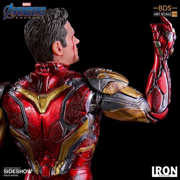 iron-studios-i-am-iron-man-bds-art-1-10-scale-statue-avengers-endgame-img11