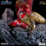 iron-studios-i-am-iron-man-bds-art-1-10-scale-statue-avengers-endgame-img13