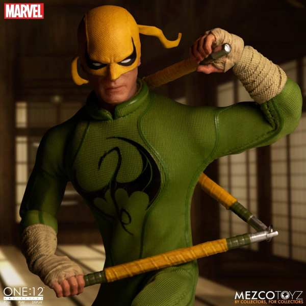 mezco-toyz-one12-collective-iron-fist-1-12-scale-figure-marvel-img07