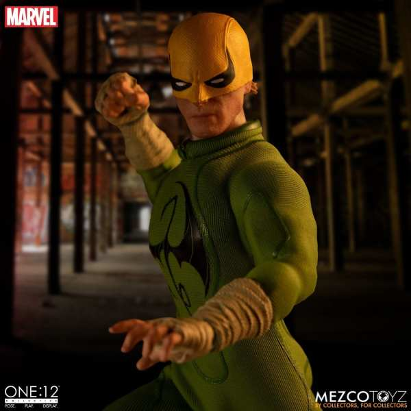 mezco-toyz-one12-collective-iron-fist-1-12-scale-figure-marvel-img14