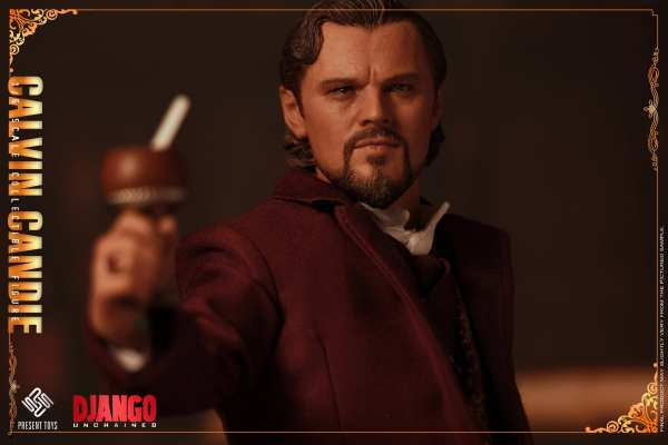 present-toys-sp04-calvin-candie-1-6-scale-figure-django-unchained-img03