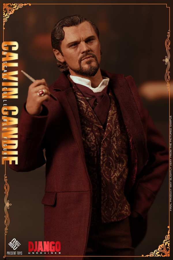 present-toys-sp04-calvin-candie-1-6-scale-figure-django-unchained-img04